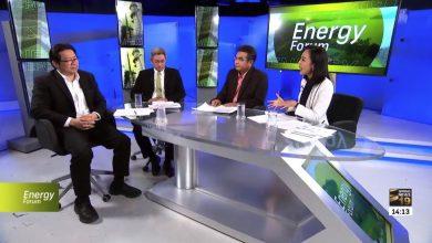 Photo of ช็อกวงการพลังงานทดแทน เมื่อนโยบาย ชะลอรับซื้อไฟฟ้าพลังงานทดแทน 5 ปี