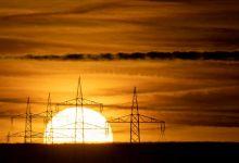 Photo of Warren Buffett Has Started The Biggest Energy Revolution