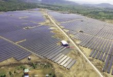Photo of Vietnam to stop licensing large-scale solar projects