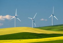 Photo of Wind has become the 'most-used' source of renewable electricity generation in the US