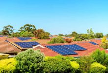 Photo of Australia could get 90% of electricity from renewables by 2040 with no price increase