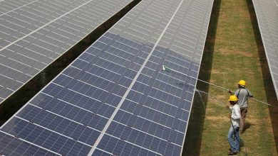 Photo of The renewable energy transition is coming to Asia