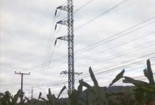 Photo of กกพ.ไม่กล้าประกาศรับซื้อไฟ โรงไฟฟ้าชุมชน Quick win จนกว่า PDP2018 ฉบับปรับปรุง จะผ่านครม.