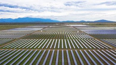 Photo of Why Australia needs to aim for at least 75% renewables by 2030