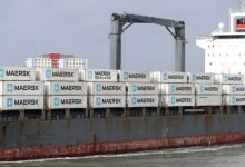 Photo of Maersk, Orsted and other Danish companies team up to produce sustainable fuels on a large scale