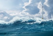 Photo of Siemens Gamesa bags contract to supply giant turbines to UK wind farm