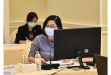 Photo of บอร์ดบีไอไอไฟเขียว 5 โครงการใหญ่ มูลค่าลงทุนกว่า 40,000 ล้านบาท