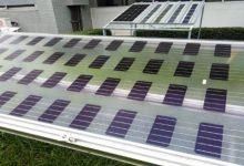 """Photo of สวทช.ตั้ง """"ศูนย์เทคโนฯพลังงาน"""" เป้า 5 ปีสร้างผลกระทบ 1 หมื่นล."""