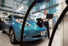 Photo of Cleantech news site editors on emerging utilities model: Keep an eye on electric vehicles