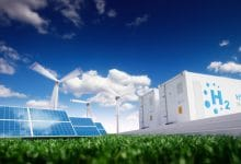 Photo of How a battery 'passport' can foster a sustainable transition to a green economy