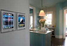 Photo of Ed's note: Revisiting smart meters and energy consumption