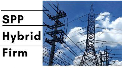 Photo of ชง กบง.ขยายระยะเวลาลงนาม สัญญาซื้อขายไฟฟ้าให้โครงการ SPP Hybrid Firm 14 ราย
