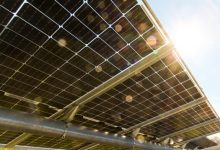 Photo of Green Investment Group and Enso Energy team up on 1GW solar-plus-storage pipeline